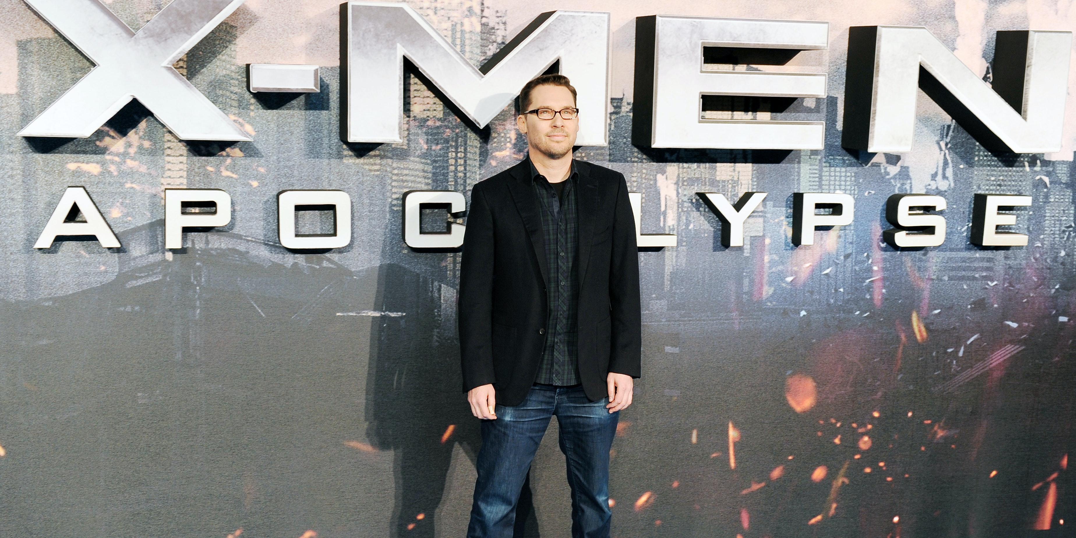 5 Surprising Ways X-Men Director Bryan Singer Shaped Super-Hero Movies