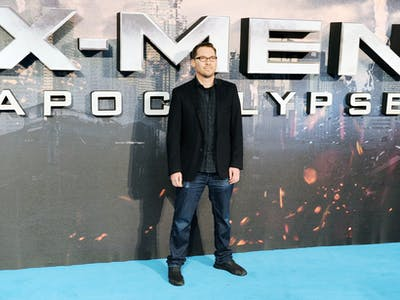 5 Surprising Ways X-Men Director Bryan Singer Shaped Super-Hero Movies