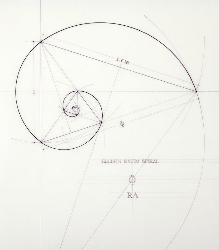 Rafael Araujo Draws Perfect Illustrations by Hand Using ...