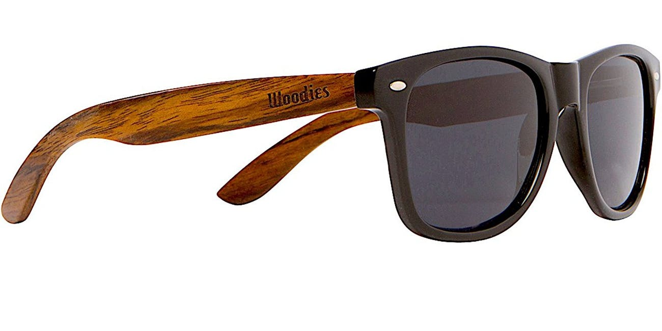 woodies sunglasses