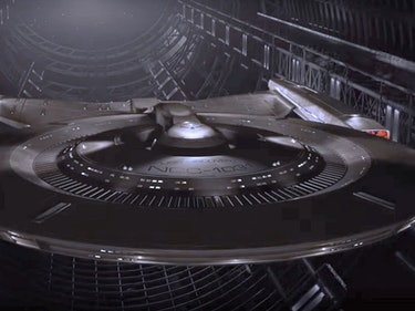 No One Knows Exactly When 'Star Trek: Discovery' Will Launch