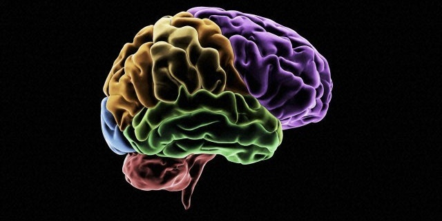 Brain Emulations Pose Three Massive Moral Questions and a Scarily Practical One