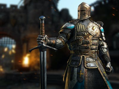 How to Win Elimination in 'For Honor'