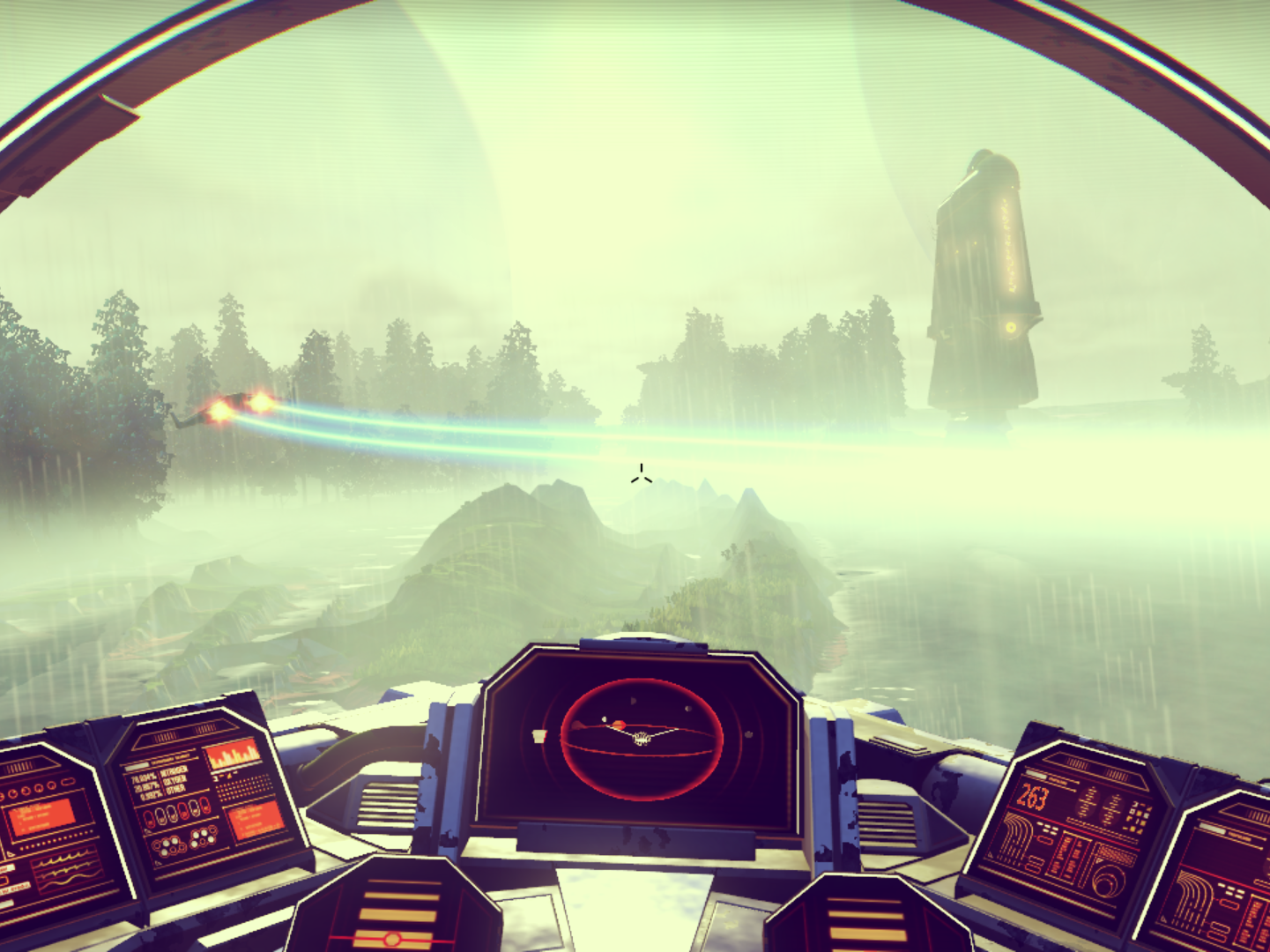 'No Man's Sky' Is Developer Enthusiasm Gone Awry, Again