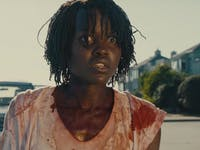us movie trailer jordan peele