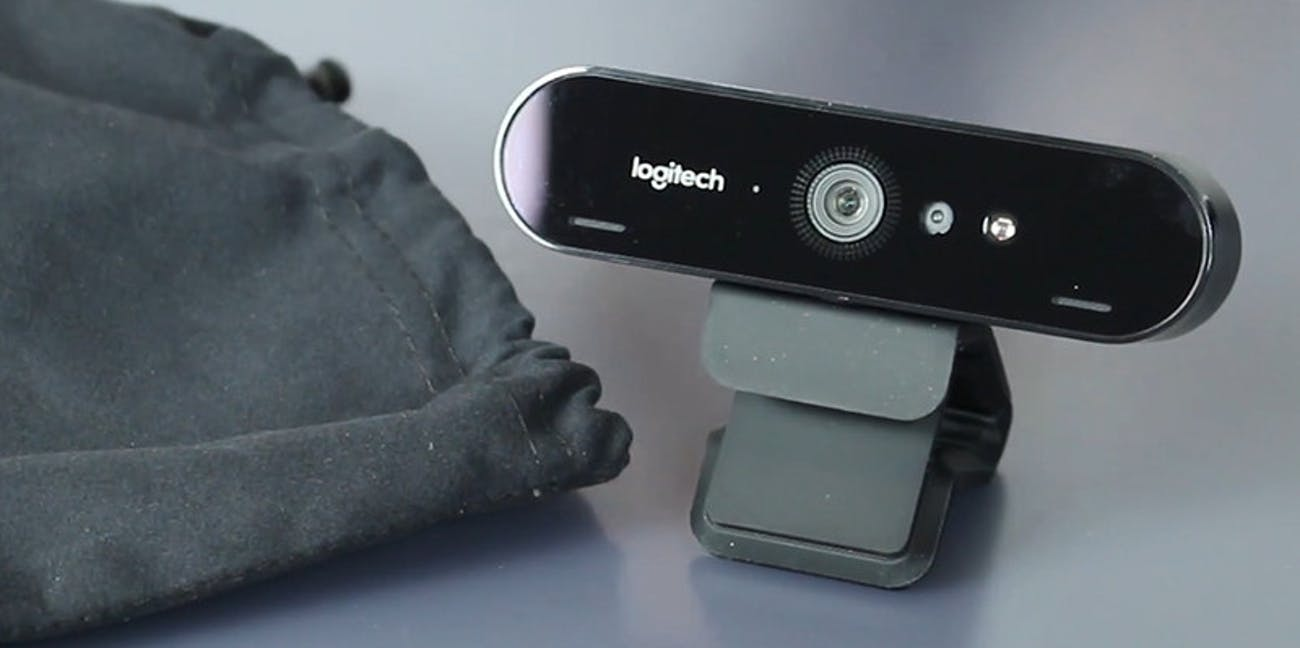 5 Best Webcams for Twitch Streaming in 2019 | Inverse