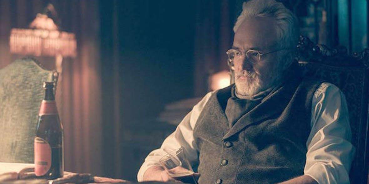 Handmaid's Tale' Season 3 Spoilers: Commander Lawrence May