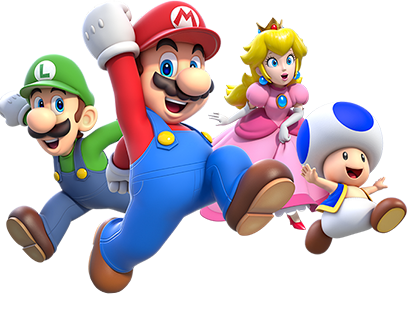10 Wii U Games to Play Before the Nintendo NX Ruins Everything